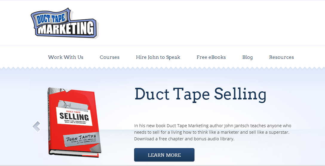 duct-tape-marketing-logo-video-calling-blog