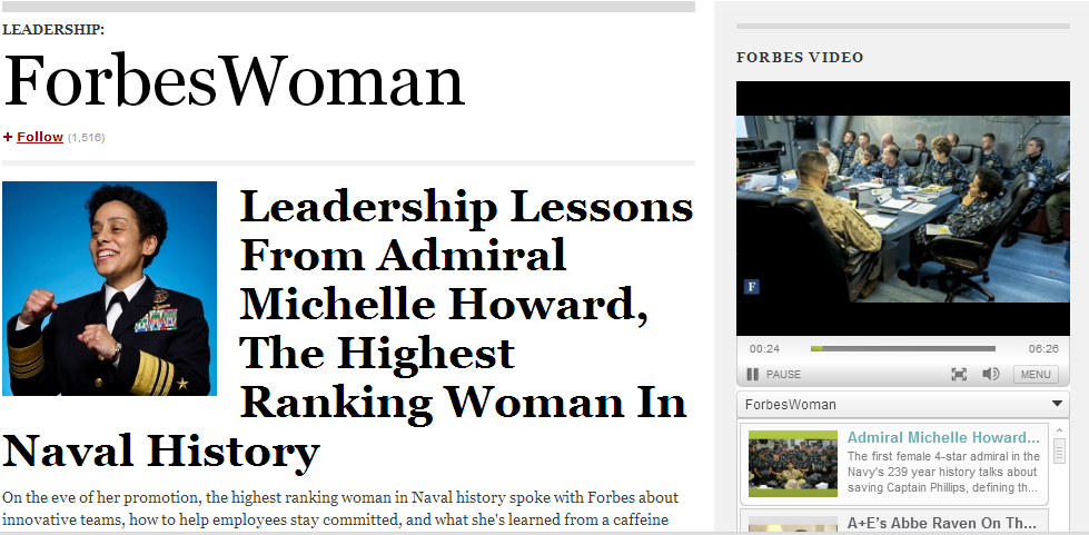 forbes-woman-logo-homepage