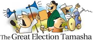 Election-tamasha-1click