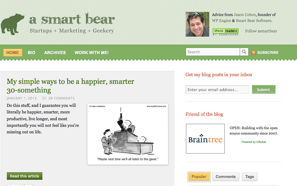 smart-bear-website-for-entreprenuer-business-start-ups 1